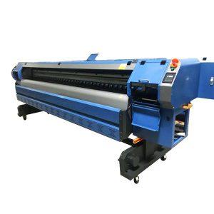 數字寬幅通用phaeton溶劑打印機/繪圖儀/印刷機