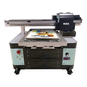 ce批准便宜的dtg機器價格t卹印刷油墨dgt打印機