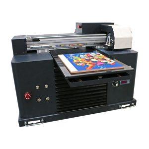 小型格式愛普生uv打印機手機殼,木材,玻璃