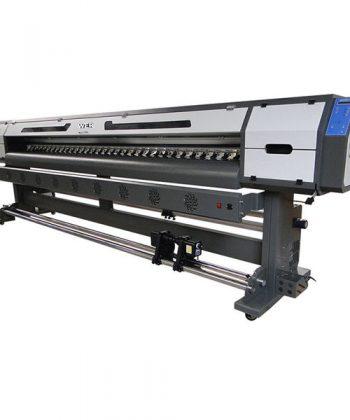 染料昇華打印機