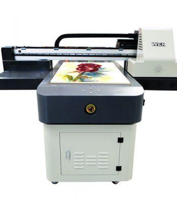 LED UV平板打印機