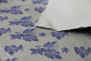 紡織印花樣品2由數字紡織印花機WER-EP7880T