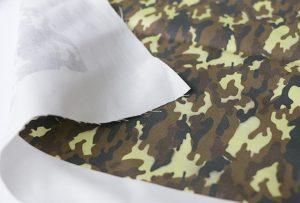 紡織印花樣品3由數字紡織印花機WER-EP7880T