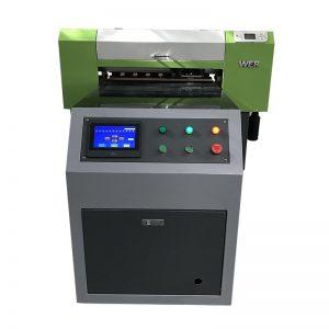 pvc打印機大幅面帆布打印機高爾夫球打印機WER-ED6090UV